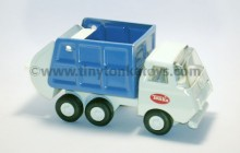 No. 615 Tiny Tonka Garbage Truck