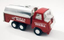 No. 903 Tiny Tonka Carnation Truck
