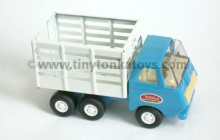 No. 527 Tiny Tonka Stake Truck