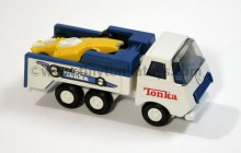 No. 946 Tiny Tonka Racer Truck