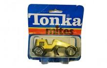 No 158 Tonka Mites Grader